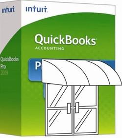 quickbooks pcc