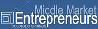 Middle Market Entrepreneurs