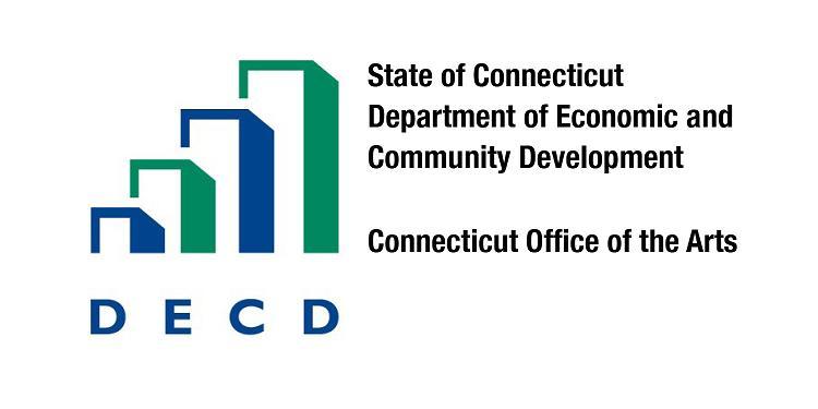 CT logo4