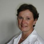 Dr. Vicky Scott