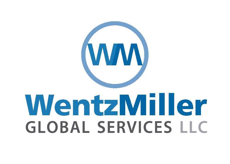 WMGS logo