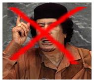 TR GaddafiUN