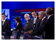 TR GOPdebate