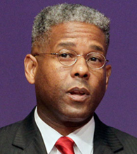 TR allenwest