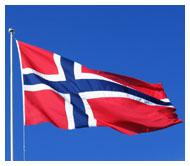 TR norwayflag