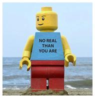TR Legoman