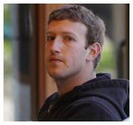 TR zuckerberg