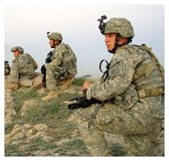 TR troopsafghanistan
