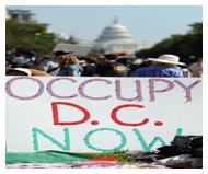 TR OccupyDC