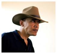 TR Obamacowboy