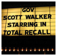 TR Scott Walker