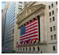 TR Wall Street