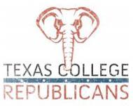 TR Texas CR