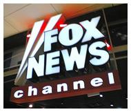 TR foxnewssign