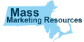 Mass Marketing Resources