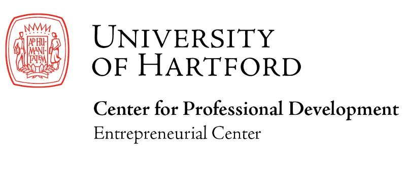 Entrepreneurial Center at the University of Hartford