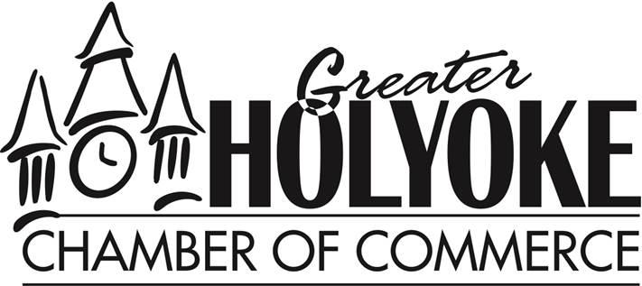 Greater Holyoke Chamber of Commerce
