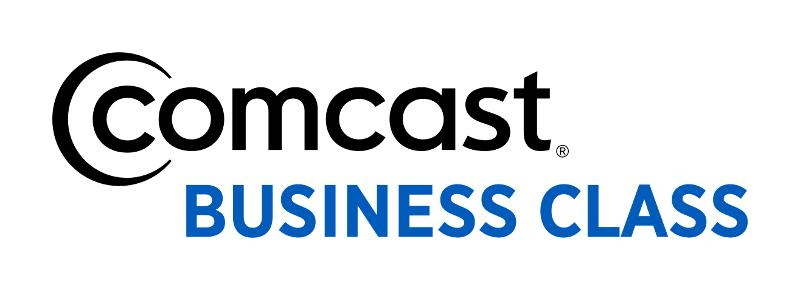 Comcast Business Class