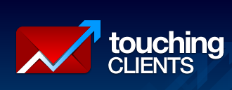 Touching Clients