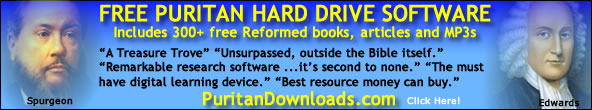 592x110-SA-Free-Software-300-Free-Reformed-Books-MP3s