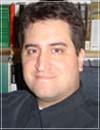 Dr. C. Matthew McMahon Graphic