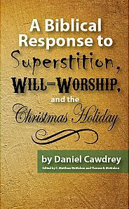 Cawdrey-Against-Christmas-Will-Worship-Superstition-Book-Cover