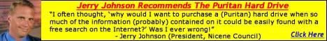 468x60-Jerry-Johnson-PHD-Yellow-Web-Search-Wrong-Nicene