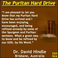 Dr. David Hindle Graphic