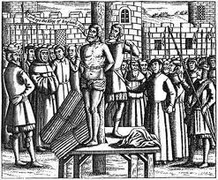 William-Tyndale-Martyred.jpg