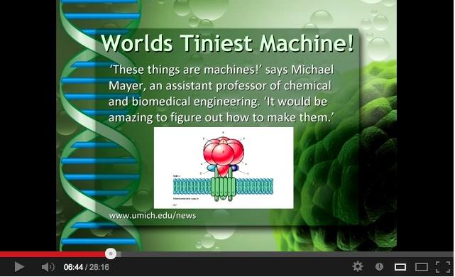 World's-Tiniest-Machines-Creation-Live-Video