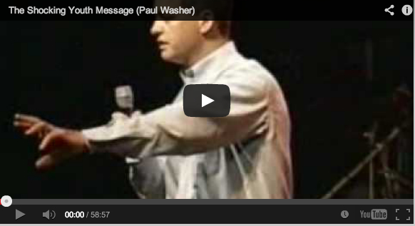 Shocking-Video-Paul-Washer-Youth-Ministry