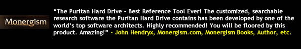 ODE-Hendryx-Quote-Banner