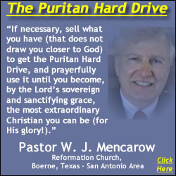 250x250-Faded-Mencarow-Puritan-Hard-Drive-Quote-2.jpg