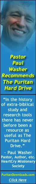 120x600-Washer-Puritan-Hard-Drive-Best-Bible-Study-Tool.jpg