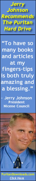 120x600-Johnson-PHD-Many-Book-Amazing-Blessing-Blue-Nicene.jpg