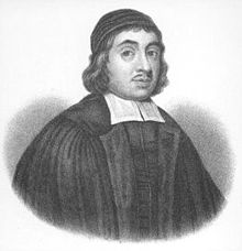 Thomas-Watson-Puritan-Ten Commandments.jpg