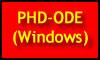 PHD-ODE-Windows-Red-Button-On-Demand-Puritan-Hard-Drive.jpg