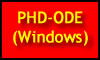 PHD-ODE-Windows-Red-Button-On-Demand-Puritan-Hard-Drive.jpg