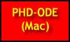 PHD-ODE-Mac-Red-Button-Downloadable-On-Demand-Puritan-Hard-Drive.jpg