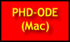 PHD-ODE-Mac-Red-Button-Downloadable-On-Demand-Puritan-Hard-Drive.jpg