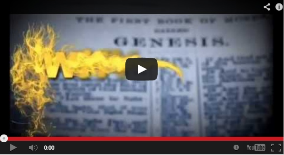 Classic-Creationist-Arguments-Free-CMI-Video-CMI-Compilation-Video