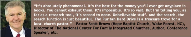 ODE-Brown-Quote-Banner