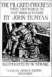 Pilgrims-Progress-John-Bunyan-Title-Page.jpg