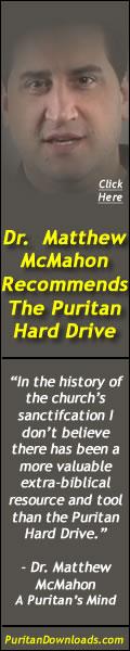 120x600-McMahon-top