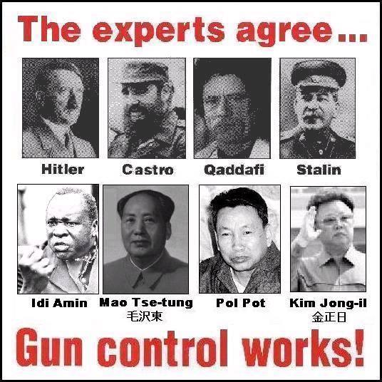 Gun-Control-Poster