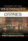History-Westminster-Assembly-of-Divines-Hetherington.jpg