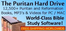 Puritan-Hard-Dr...-260x125-D.jpg