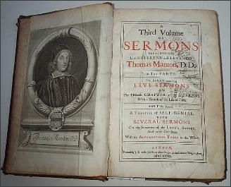 Thomas-Manton-Vol-3-Works.jpg