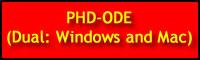 PHD-ODE-Dual-Red-Button-Downloadable-Hard-Drive-Mac-Windows.jpg