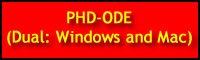 PHD-ODE-Dual-Red-Button-Downloadable-Hard-Drive-Mac-Windows.jpg